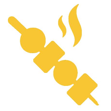 Шампура