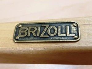 бризолл