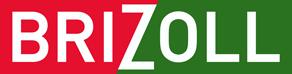 brizoll