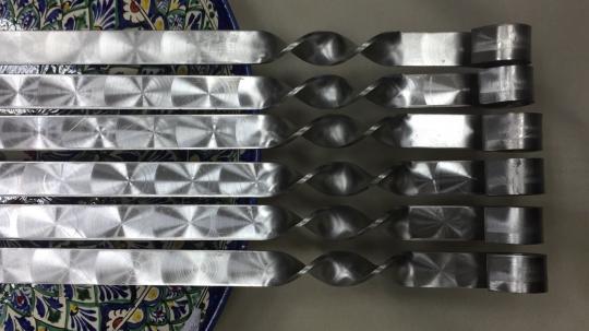 shampur-dlya-lyulya-kebab