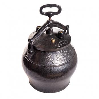Афганский казан скороварка на 10 литров